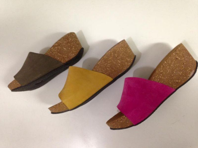 0122c5dfab1058 chaussure confort marseille,chaussure confort homme pas cher 1831 ...