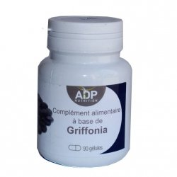 griffonia ADP